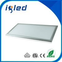 LED Ceiling Panel 598*1198*11mm 60W with VDE,ETL Approved