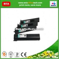 Toshiba Copier Toner Cartridges 1810D