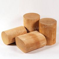 Honeycomb Ceramics Three-Way Catalytic Converter for Automobile Exhaust Purifier thumbnail image