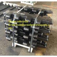 Crawler Crane Track Shoe for Lima 700HC Crawler Crane