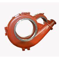 ZEN Ductile Iron Pump Volute thumbnail image