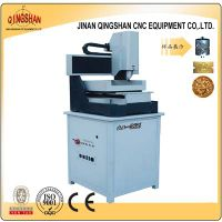 techno cnc router