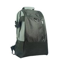 Good Quality Business Travel Backpack