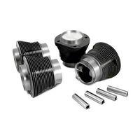 Detroit 6V53T & 6V92T Diesel Engine Parts thumbnail image