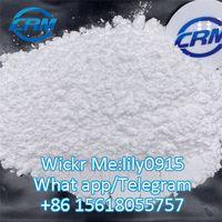 Factory supply Tetracaine hydrochloride cas 136-47-0 CAS NO.136-47-0 thumbnail image