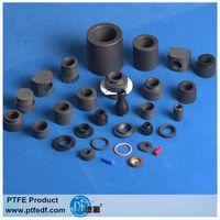 filler PTFE parts