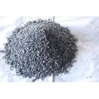 Supply Silicon Zirconium Alloy Inoculant for Steelmaking and Casting thumbnail image