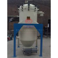 YL series plate airtight automatic slag discharge filter thumbnail image