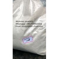 best quality MDPEP strong stimulant MDPEP hep on sale (wickr: nina0401) thumbnail image