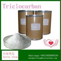 triclocarban manufacturer