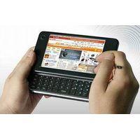 M4301 mobile internet device