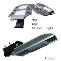 Energy saving Highway Waterproof Road Outdoor LED Street Light 60W90W120W150W