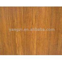 strand woven bamboo flooring thumbnail image
