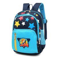 Kids Backpack Waterproof School Bags
