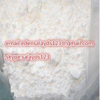 T3 / Cytomel CAS 55-06-1 thumbnail image