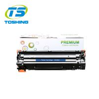 compatible laser toner cartridge 226a cf226a 226X 26a for hp thumbnail image