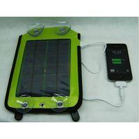 solar bag thumbnail image
