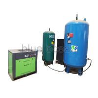 Mining disinfecting fog machine air and water fogging system Deodorization of garbage dump