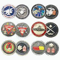 Coins Metal Coins Coins Value