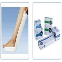 PHIL-SPLINT (Orthopedic Easy Splint)