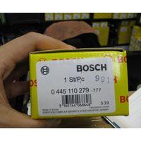 Bosch Injector thumbnail image