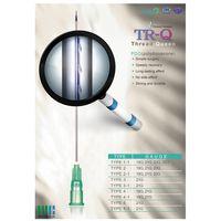 (HP3-101) TR-Q(Thread Queen) - Lifting Thread thumbnail image