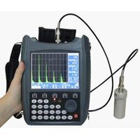 Ultrasonic Flaw detector KU110 thumbnail image