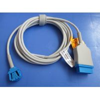 GE-Ohmeda spo2 extension cable thumbnail image