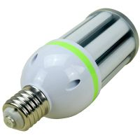 36W LED Corn light  120lm/Watt IP20 for indoor application super bright hot selling factory price
