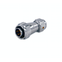 Connectors - Connectors Suppliers, Buyers, Wholesalers and