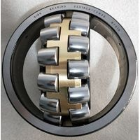 Spherical roller bearing agricultural application thumbnail image