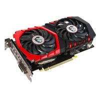 MSI GTX 1080 Ti 11G DUKE mining graphics card 1531