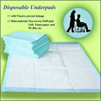 Under pad,nursing pad