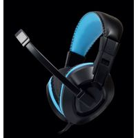 Hot Selling Over Ear USB Headset with Affordable Price