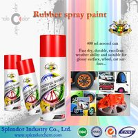 cheap rubber paint, china rubber dip, plasti dip manufacurer