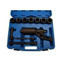 nut wrench,labor wrench,spanner,torque wrench,socket wrench