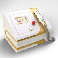 IPL rejuvenate and hair removal equiipment