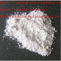 Titanium dioxide for SCR DeNOx Catalyst(with Wo3)