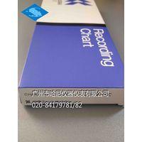 YOKOGAWA recorder chart paper B9543-K11