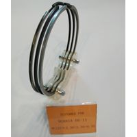 Diesel Engine Piston Ring for Scania DS-11 127mm Cylinder Bore thumbnail image