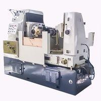 Y3180 Series High Efficiency Gear Hobbing Machine thumbnail image