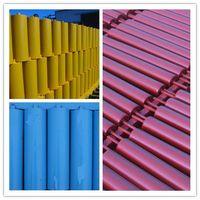 Roller Roller,Idler,Belt idlers,Conveyor rollers,Mining rollers,Steel idlers,Friction idlers (cast i