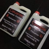 Caluanie Muelear Oxidize Available at best price.
