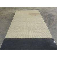 Rock wool board/pipe