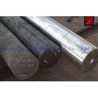 h13 hot die steel