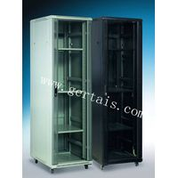 industrial enclosures for  data rooms
