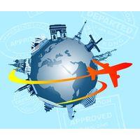 China Ocean Shipping Agency From Shanghai to Vietnam Haiphong Port