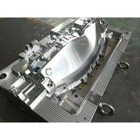 Providing Auto-part Mould
