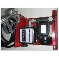 AC Transfer Pump Unit thumbnail image