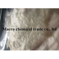 Good quality N-Ethyl-2-pyrrolidone//NEP//2687-91-4 CAS NO.2687-91-4 CAS NO.2687-91-4
